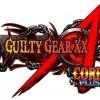 Guilty Gear XX Accent Core Plus (PS3) Review