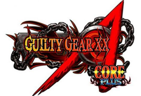 Guilty Gear XX Accent Core Plus (PS3) Review