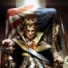 Assassin's Creed III: Tyranny of King Washington – The Infamy Review