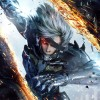 Metal Gear Rising: Revengeance Online Only Bug Patched On Steam