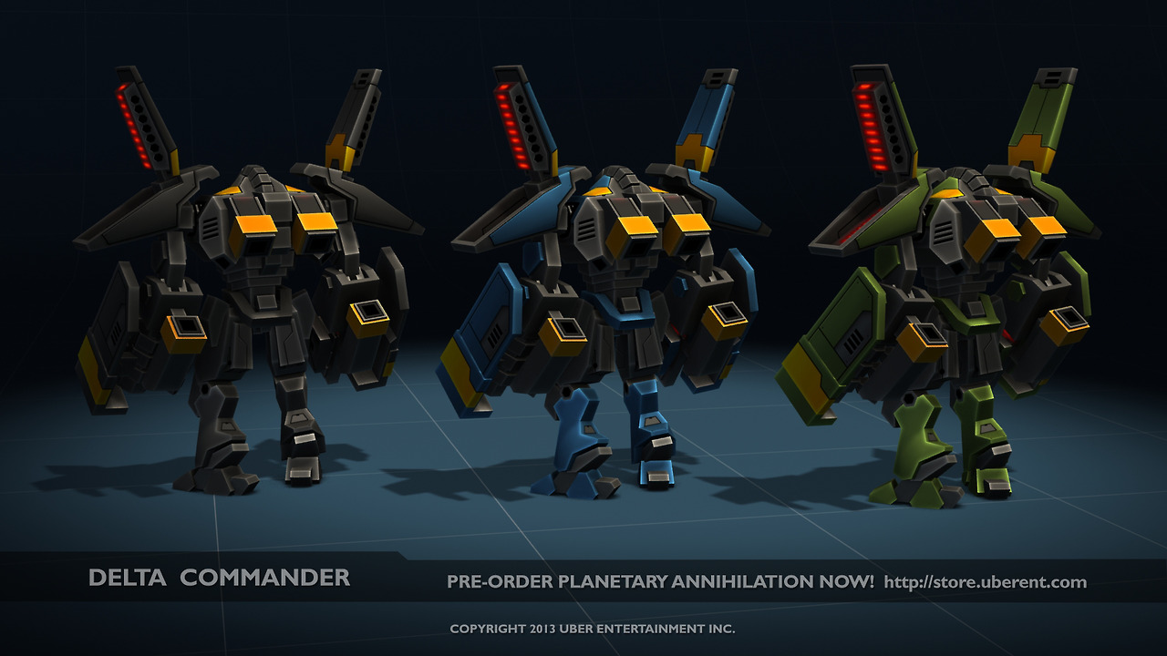 planetary-annihilation-screen-2.jpg