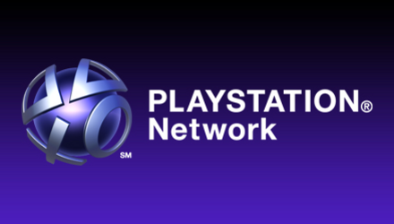 PSN Update: 7th February 2013‏
