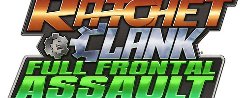 ratchet & clank: full frontal assault ps vita spring 2013 release datee