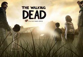 The Walking Dead: Season 1 Free Via Humble Store