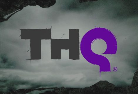 THQ To Sell Off Darksiders And Other Remaining Assets