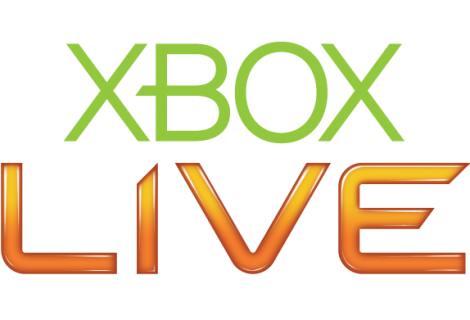 Huge Xbox LIVE Game Sale On Next Week