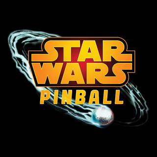 Zen Pinball 2 Receiving Star Wars DLC