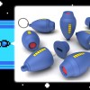 Show your Love for Megaman with this Special 8 GB USB Stick
