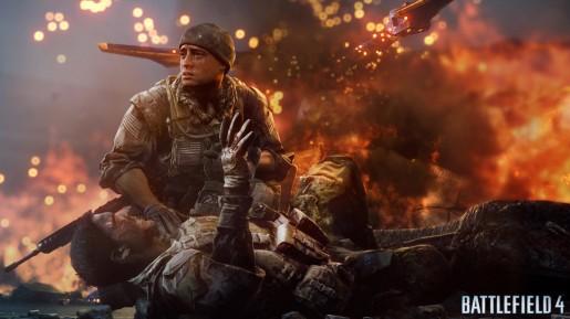 Battlefield 4 03