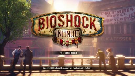bioshock infinite comctl32.dll