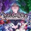 Darkstalkers Resurrection Review Logo
