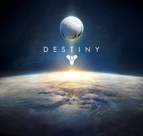 Destiny to have a big reveal at Sony's E3 Press Conference