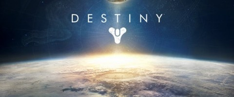 Destiny Showcases Character Customization