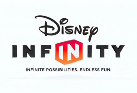 Disney Infinity 'Lightning McQueen' Trailer Released