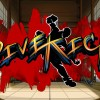 Divekick – A Two Button Fighting Game Comes to PSN
