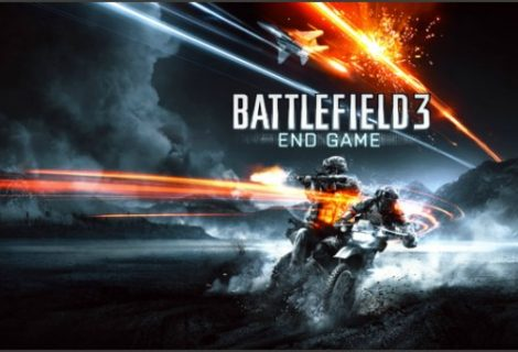 Battlefield 3: End Game DLC Review