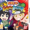 Naruto Powerful Shippuden Review