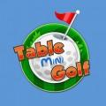 Table Mini Golf Joins PS Vita AR Play Family