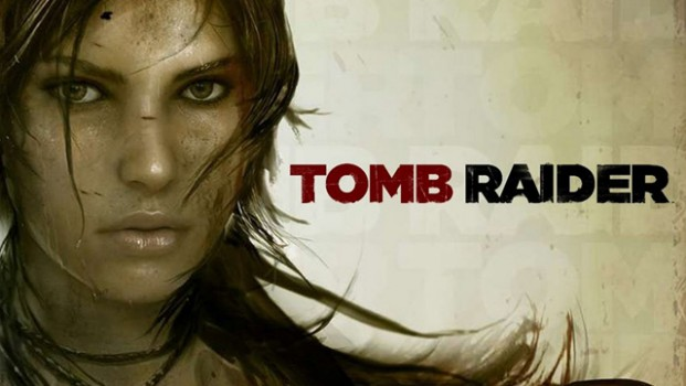Tomb Raider Sets Franchise Record With First Week Sales
