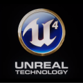Unreal Engine 4 Could Be On Wii U