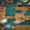 "Dollar Dash ""Game Modes"" Trailer Released"