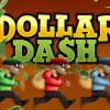 Dollar Dash Review