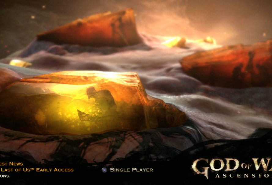 God of War Ascension – Unlockables Guide