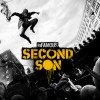 Resume Slip Leaks Infamous: Second Son as PS4 Launch Title