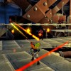 jak & daxter collection ps vita