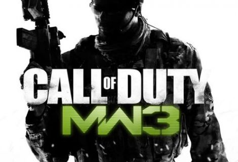 Xbox 360's Ultimate Game Sale Discounts Call of Duty Games