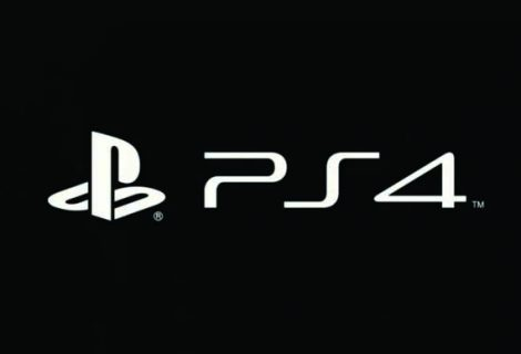 PS4 Console In High Demand According To Gamestop
