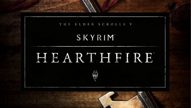 Skyrim: Hearthfire DLC Review