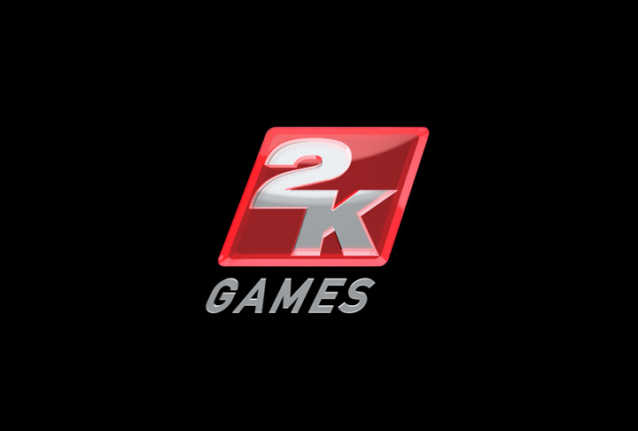 2K Games Won't Be At E3 2013
