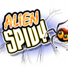 Alien Spidy Review