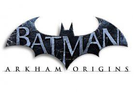 GameStop Preselling Exclusive Arkham Origins Grapnel Tool