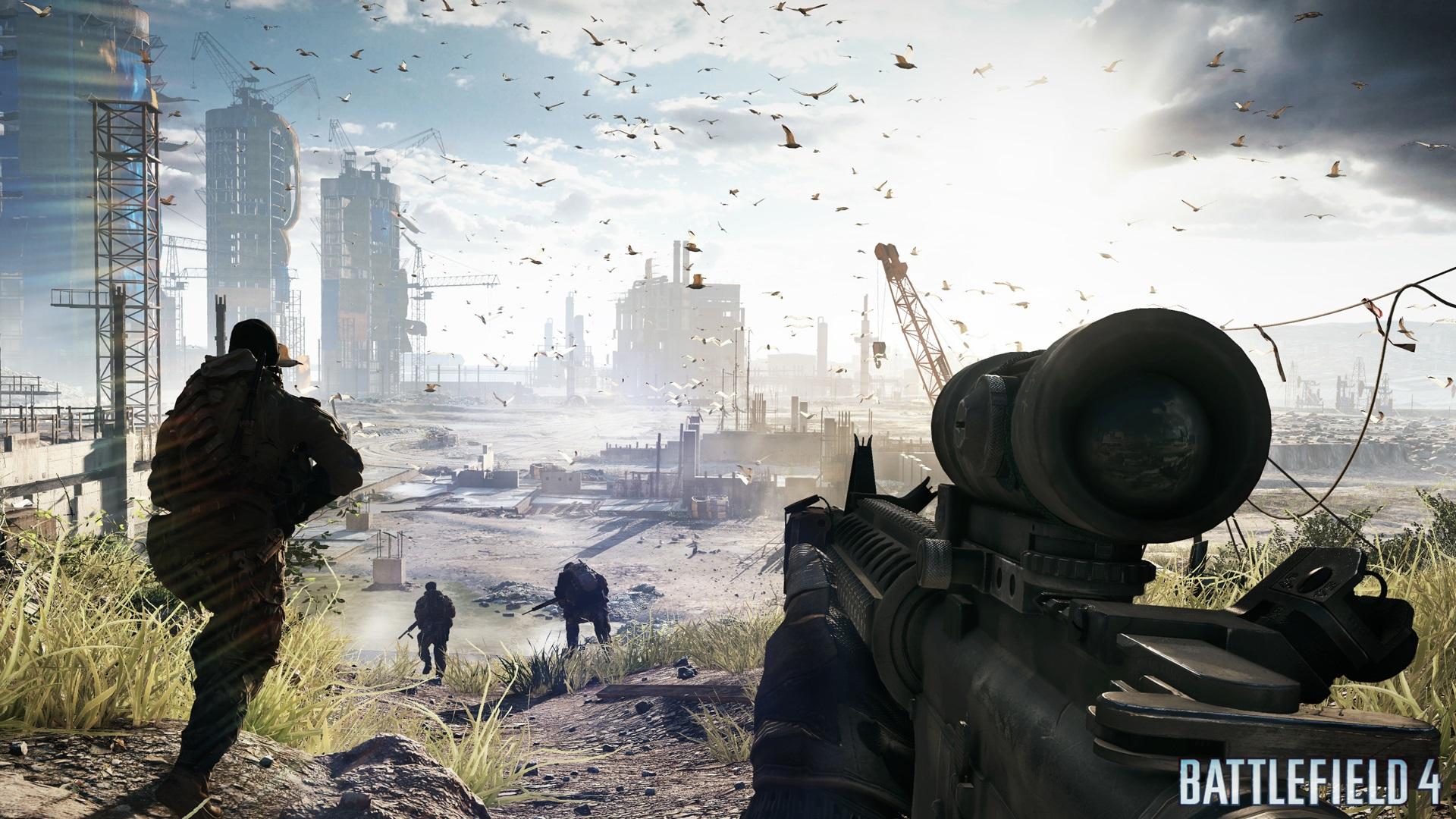 http://www.justpushstart.com/wp-content/uploads/2013/04/Battlefield-4-Single-Player1.jpg