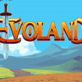 Evoland Review