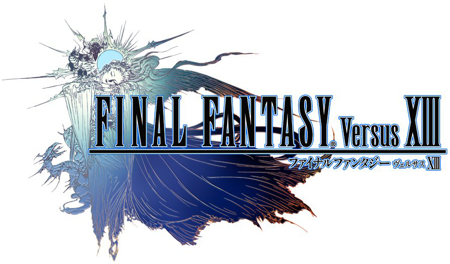 Rumor: Final Fantasy Versus XIII To Be Released On PS3 And PS4