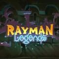 Rayman Legends Release Date