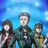 Shin Megami Tensei : Devil Summoner: Soul Hackers Review