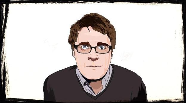 Adam Orth No Longer With Microsoft