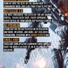 battlefield 4 flyer