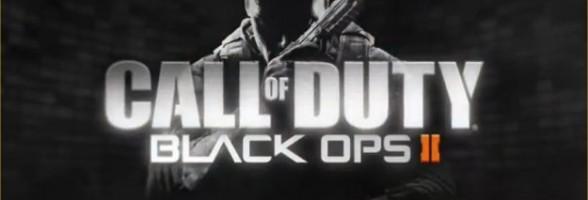 black ops ii double xp weekend