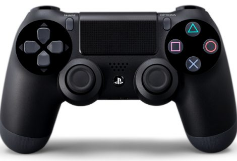 Sony Outlines DUALSHOCK 4 In New Video