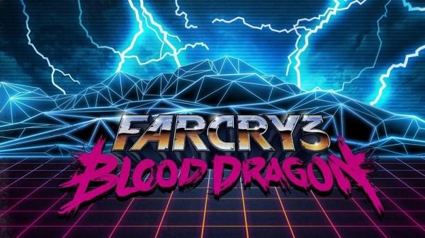 farcry3blooddragon.jpg
