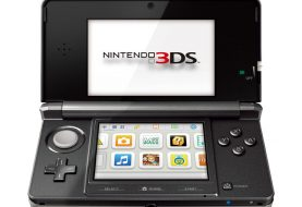Nintendo Is Looking To Possibly Bring The Unity Engine To 3DS