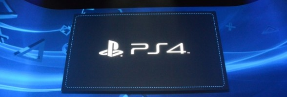 ps4 october release date