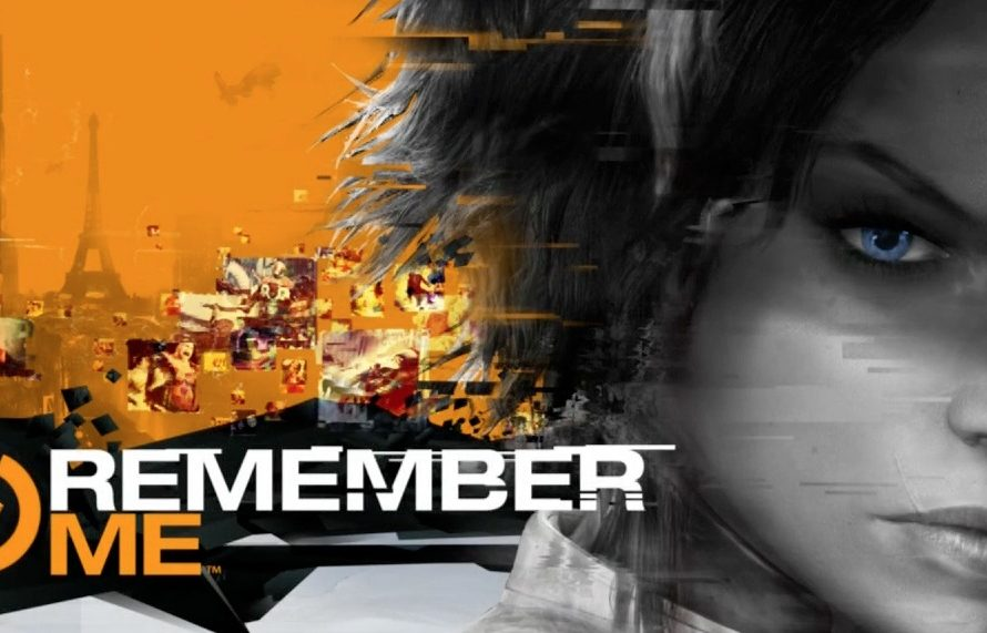 Capcom Releases Remember Me PC Specifications