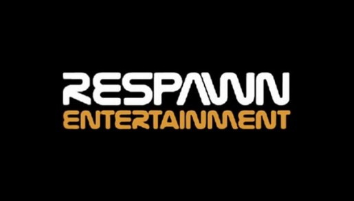 respawn entertainment xbox 720 exclusive