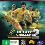 rugby challenge 2 cover australian